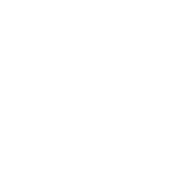 Piercing all'ombelico con simbolo dell'infinito