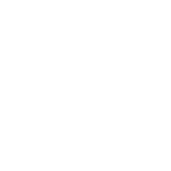 Taper a forma di c con doppio o-ring